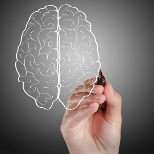 The Importance of Memory in Learning