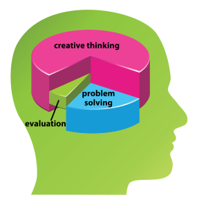 Eval-Creativity-Comp Head