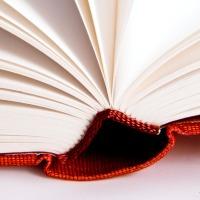 SOI Basic Reader