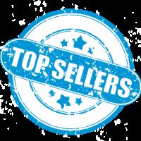 SOI Top Sellers!