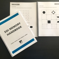 New Product Launch: SOI Memory Handbook