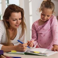 The Home Learning Solution for the New School Year
